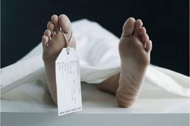 «الإفتاء » توضح حكم تغسيل الزوجة لزوجها المتوفى بسبب كورونا