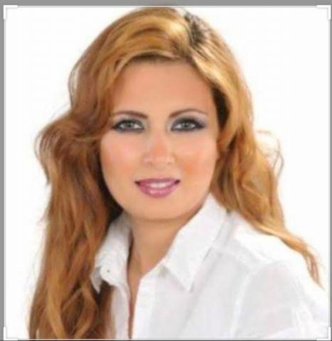 هند الصنعاني تكتب: الخيانة...هل هي وجهة نظر!!
