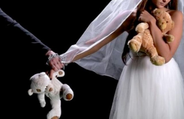 «قومي الطفولة» يحبط ثاني محاولة زواج لطفلة خلال أسبوع في قنا