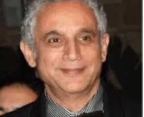 نادر جوهر يكتب.. المشهد العام للفنون في مصر