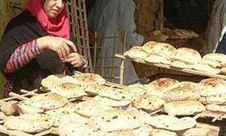 تعليق عاجل من وزير التموين على تحريك سعر الخبز المدعم