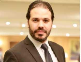 باسم شريف يكتب.. دميانة فضحت كذبهم واستبدادهم.. الوسط الفني