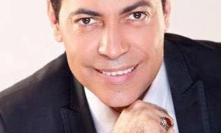 محمد الغيطي يرد على هند الصنعاني : انا رجل عربي ولست (متناقض)