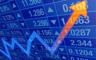 هبوط مفاجئ.. البورصة تخسر 4 مليارات جنيه ومؤشرها يهبط 1.4%