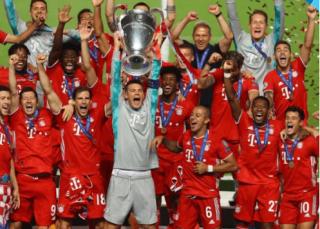 مواعيد مباريات اليوم السبت 12 يونيو 2021 والقنوات الناقلة