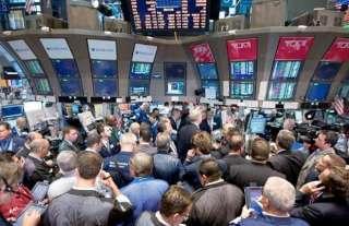 هبوط مفاجئ.. البورصة تخسر 3.7مليار جنيه ومؤشرها يهبط 1.7%