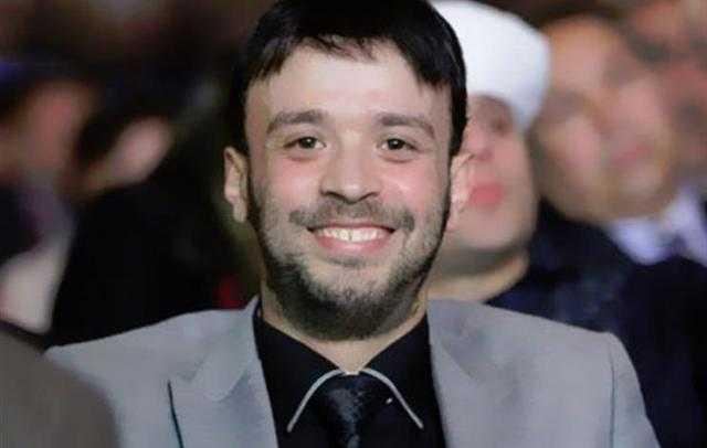 3 أعوام على وفاة طفل السينما ماهر عصام.. تعرف على قصة وفاته الشهيرة