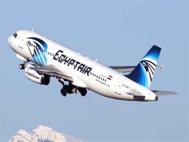 إجراء جديد للمسافرين على «مصر للطيران» إلى مطار أديس أبابا بإثيوبيا
