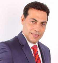 محمد الغيطي يكتب: رسالتي ل حلا شيحة والفن الحرام