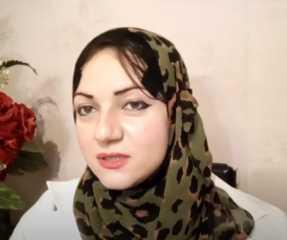 د. ياسمين الفخراني تكتب: هل تعلم المغزى من الأضحية؟
