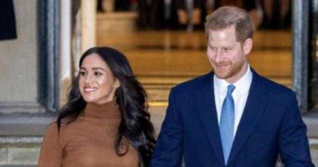 ديلى ميل: الأمير هارى لم يبلغ الملكة إليزابيث ووالده بخطط كتابة مذكراته