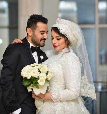 هاشتاج حق الدكتورة ياسمين يجتاح السوشيال بعد قتلها بـ 11 طعنة على يد زوجها