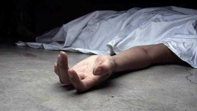 أجهزة الأمن تكثف جهودها لحل لغز العثور على جثة سيدة بالتجمع