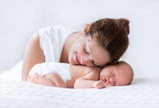 7 عيوب خلقية شائعة عند المولود