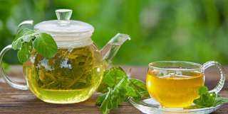 يحارب السرطان.. تعرف على فوائد تناول الشاى الأخضر يوميًا