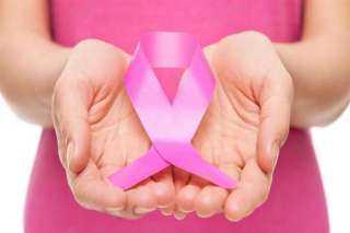 دراسة حديثة تدق ناقوس الخطر...  50% ارتفاع في سرطان الثدي بين نساء الهند