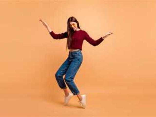 بحث جديد: الرقص يؤثر إيجابيًا على نسبة الكوليسترول في الدم