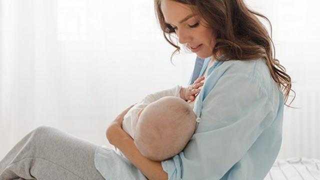 فى الأسبوع العالمي للرضاعة الطبيعية.. تعرفى على أفضل مشروبات للأمهات المرضعات