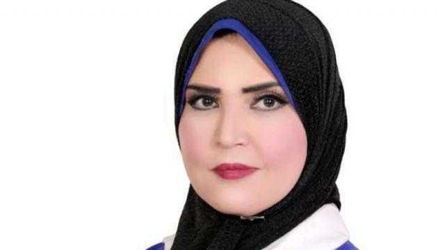 بعد واقعة ياسمين عبد العزيز.. برلمانية تدعو لمناقشة قانون المسؤولية الطبية