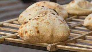 بالتفاصيل.. حكاية إنتاج رغيف الخبز المدعم في التموين