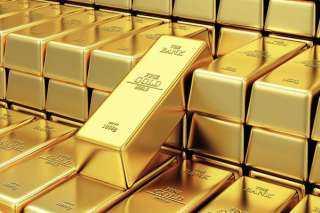 أسعار الذهب اليوم الخميس 5 أغسطس 2021