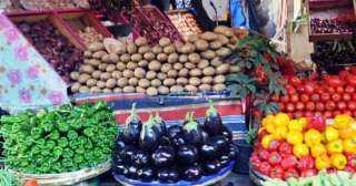 أسعار الخضراوات اليوم الخميس 5 أغسطس 2021