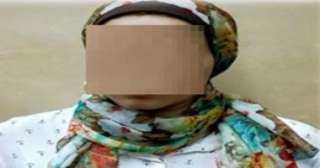 جبروت امرأة.. تقود عصابة متخصصة فى الاستيلاء على بطاقات الدفع الإلكترونى