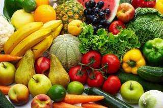 أسعار الفاكهة اليوم السبت 18 سبتمبر 2021