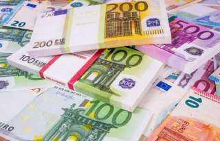 أسعار اليورو اليوم السبت 18 سبتمبر 2021 في مصر
