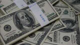 أسعار الدولار اليوم الإثنين18 أكتوبر سبتمبر 2021