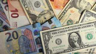 أسعار العملات العربية اليوم الإثنين18 أكتوبر سبتمبر 2021