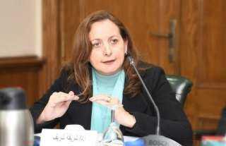 «القومي للحوكمة»: مصر اتخذت 21 تدبيرًا لدعم المرأة في مواجهة كورونا