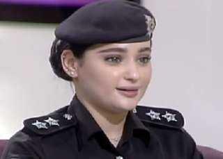 الجيش الكويتي يكشف عن ضوابط مثيرة لمبيت وتدريب النساء في صفوفه