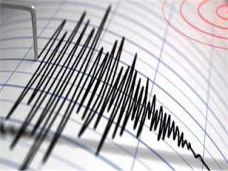 بعد زلزال اليوم والثلاثاء الماضي.. ننشر حقيقة دخول مصر حزام الزلازل
