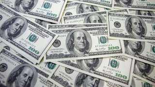 استقرار أسعار الدولار اليوم الجمعة 22 أكتوبر