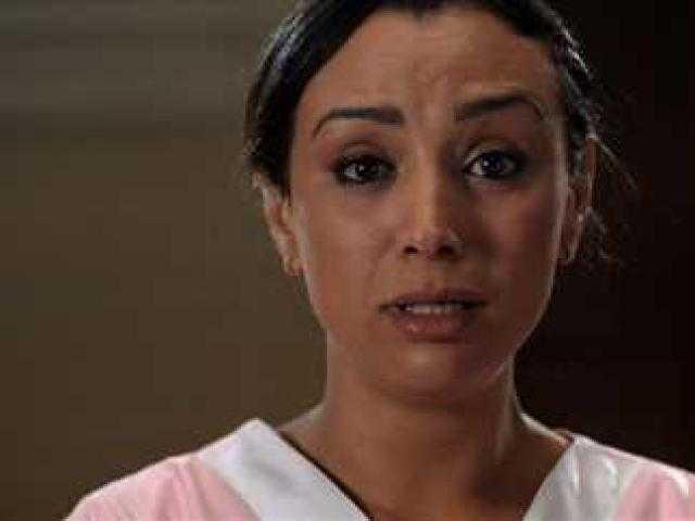 صفاء جلال تعلن إصابة والدتها بجلطة في الرئة وخضوع ابنتها لعملية جراحية