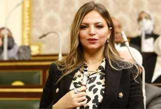 برلمانية: ترشيد استهلاك المياه والحفاظ عليها «واجب وطني»