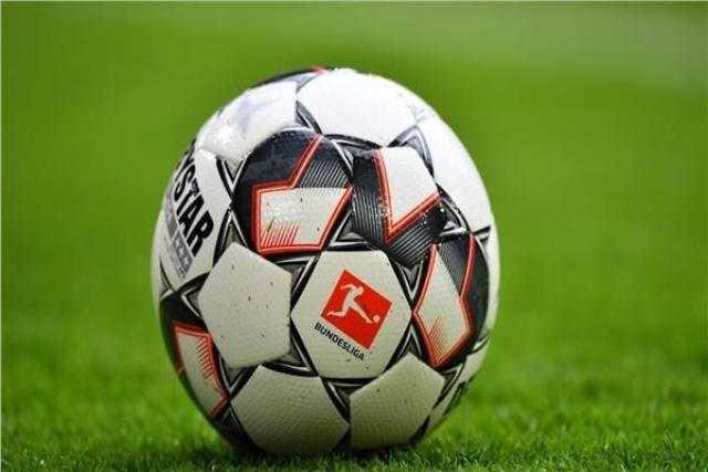 مواعيد مباريات اليوم الثلاثاء 26 أكتوبر والقنوات الناقلة