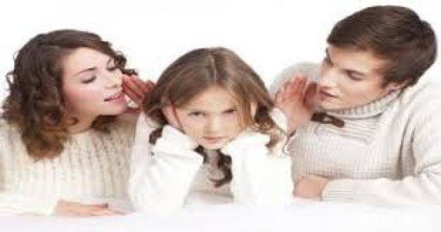 مفاجأة..تربية الأطفال بسلوكيات جيدة يمدهم بالتفاؤل مستقبلا