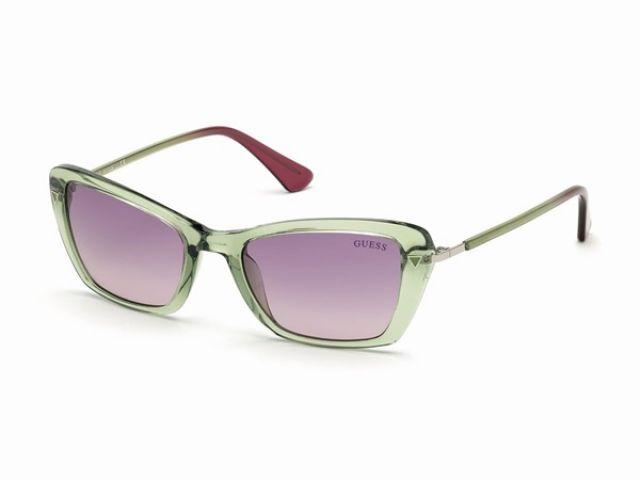 اختاري نظاراتك الشمسية في ربيع 2020