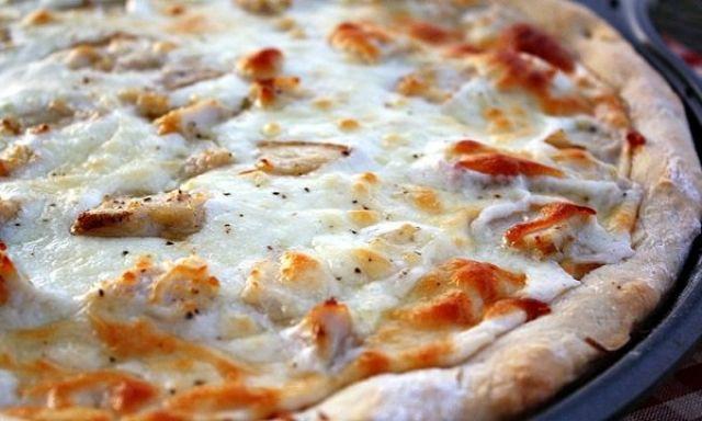 طريقة عمل بيتزا الفريدو